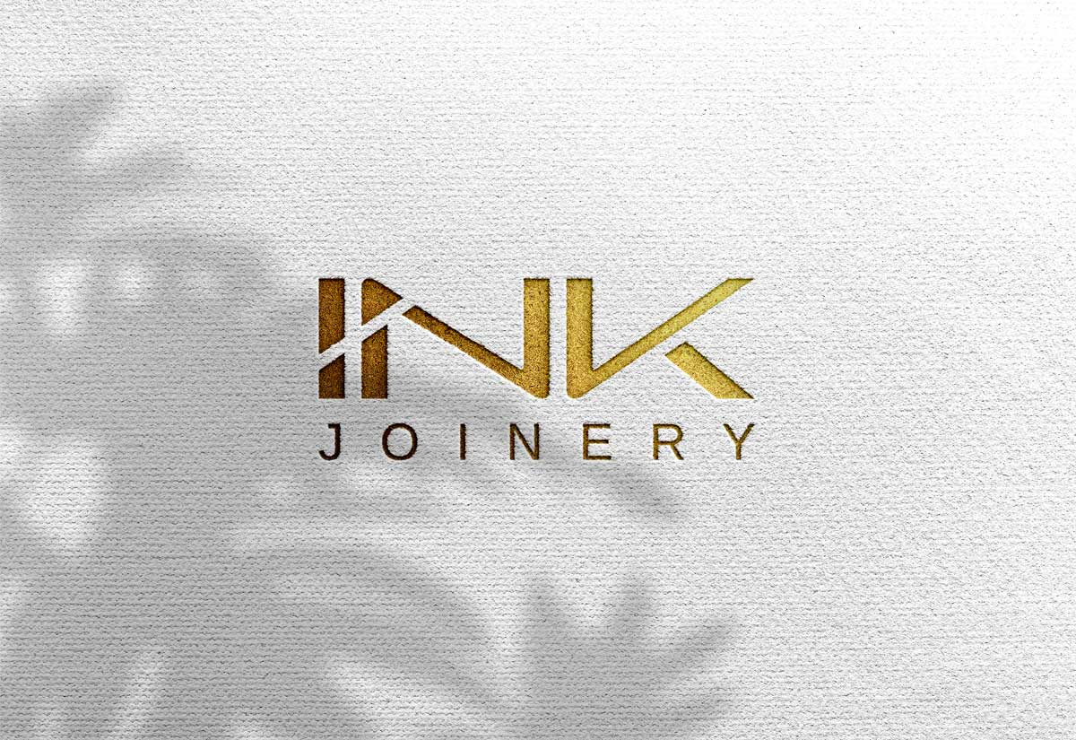 Ink Joinery by Borg Projects | Sydney Joiner | Joinery Manufacturer | Mulgrave | Commercial Shopfitting | Residential Kitchens